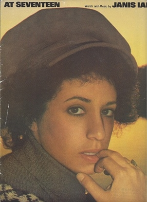 Picture of At Seventeen, Janis Ian