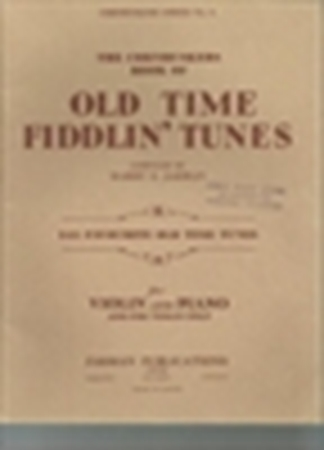 Picture for category Fiddle