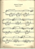 Picture of Amour Coquet(Vagrant Love), Rudolph Friml, piano solo sheet music