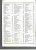 Picture of 1001 Jumbo Songbook, fakebook
