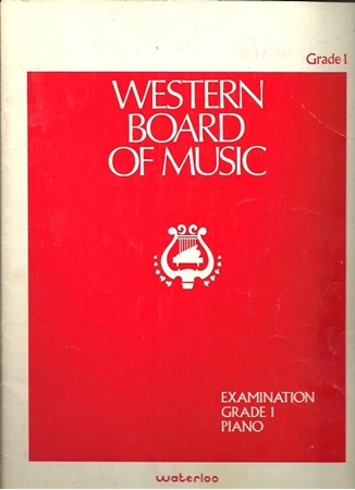 Picture for category Western Board Piano