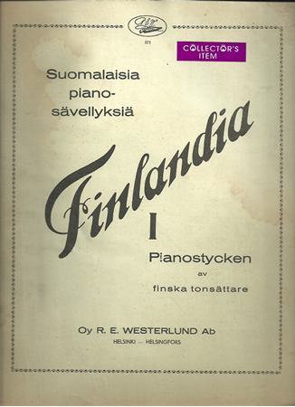 Picture for category Finnish
