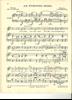 Picture of An Evening Song, Mrs. F. A. Butler & J. Blumenthal
