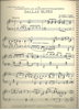 Picture of Dallas Blues, Hart A. Wand & Lloyd Gassett, transc. for piano solo by Willard Robison