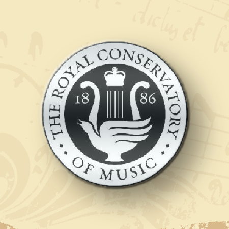 Picture for category Royal Conservatory Toronto