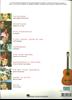 Picture of Antonio Carlos Jobim for Guitar TAB