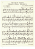 Picture of Charlie Kunz Quickstep Medley, arr. Dudley E. Bayford, piano solo