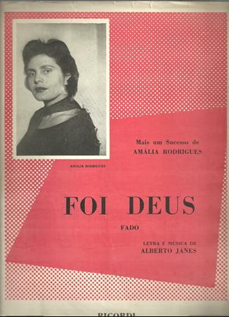 Picture for category Portuguese/Brazilian