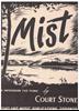 Picture of Mist, Court Stone, piano solo