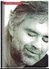 Picture of Semplicemente (Canto Per Te), Maurizio Constanzo & Nick the Nightfly, as sung by Andrea Bocelli