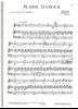 Picture of Plaisir d'Amour, J.P. Clarisse de Florian & Martini, recorded by Nana Mouskouri