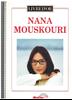 Picture of Le Ciel est Noir (A Hard Rain's a Gonna Fall), Pierre Delanoe & Bob Dylan, recorded by Nana Mouskouri