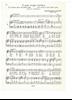Picture of E pena troppo barbara, Baldassare Galuppi, medium voice solo