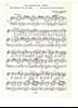 Picture of Voi amanti che vedete, Felice Giardini, medium-high voice solo