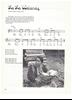 Picture of Folk Lullabies, ed. Barbara & Michael Cass-Beggs