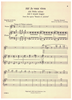 """Picture of Ah Je veux vivre (Ah I Would Linger), from """"Romeo & Juliette"""", Charles Gounod, arr. Estelle Liebling, coloratura soprano solo, high key of G"""