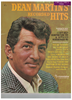 Picture of I'm Not the Marrying Kind, Howard Greenfield & Lalo Schifrin, recorded by Dean Martin