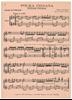 Picture of Polka Indiana (Indian Polka), John Pezzolo, arr. Pietro Deiro for accordion solo