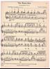 Picture of The Music Box, Triakontameron No. 23, Leopold Godowsky, piano solo