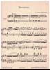 Picture of Toccatina, Nicolai von Wilm Op. 107 No. 5, piano solo