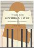 Picture of Concerto No. 1 in D, Vivaldi/Bach, transcribed Peter Seak, piano solo