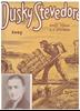 Picture of Dusky Stevedore, Andy Razaf & J. C. Johnson, recorded by Bix Beiderbecke