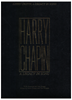 Picture of Corey's Coming, written & recorded by Harry Chapin