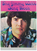 Picture of Carpet Man, Jimmy Webb, recorded by The Fifth Dimension