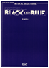 """Picture of I Want a Butter and Egg Man, from musical revue """"Black & Blue"""", Percy Venable & Louis Armstrong"""